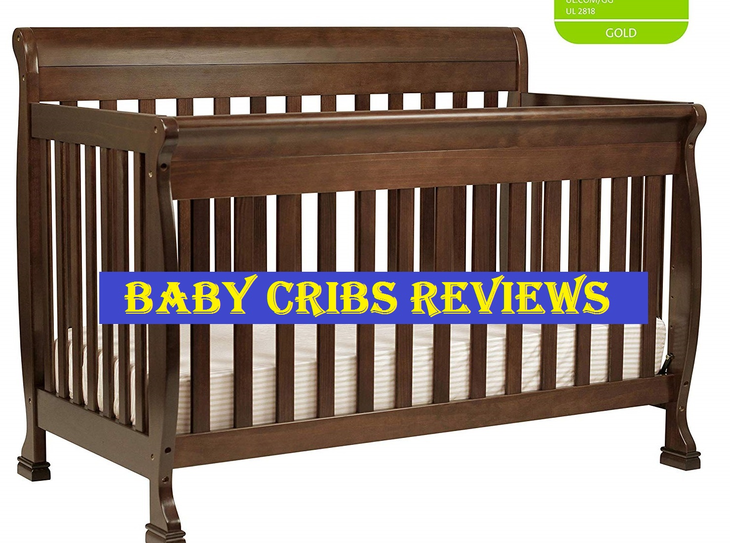 Best Cribs 2020.The 8 Best Baby Cribs Of 2020 2021 Baby Crib