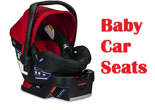 Best Infant Car Seat 2020.The 9 Best Baby Car Seats In 2020 2021 Car Seat Reviews
