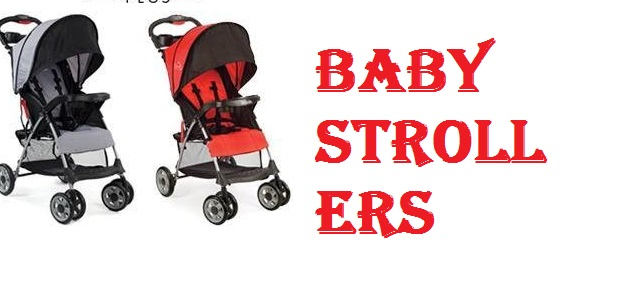 Best Stroller 2020.10 Best Baby Strollers For 2020 2021 Double Jogging