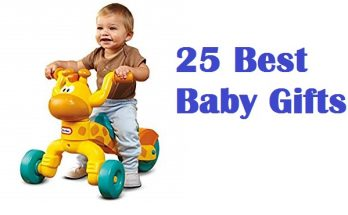 best baby gifts of 2022